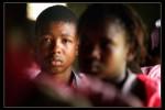 Haiti_2008-009