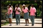 Haiti_2008-011