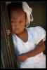 Haiti_2008-014