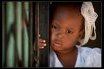 Haiti_2008-015