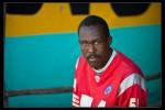 Haiti_2008-016