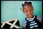 Haiti_2008-017