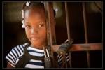 Haiti_2008-018