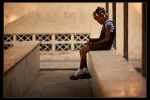 Haiti_2008-019