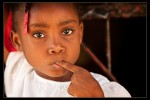 Haiti_2008-021