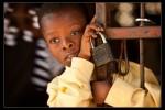 Haiti_2008-022