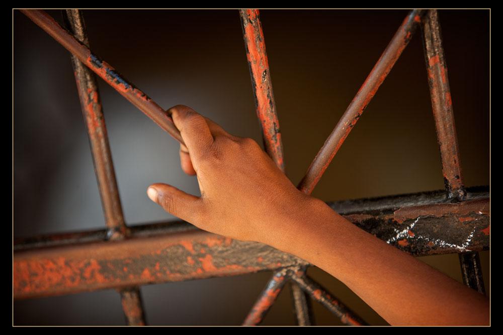Haiti_2008-023