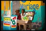 Haiti_2008-024