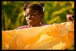 Haiti_2008-026