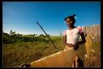 Haiti_2008-027