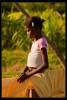 Haiti_2008-028