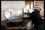 Haiti_2008-036