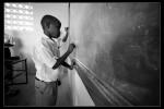 Haiti_2008-037