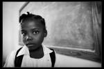 Haiti_2008-038