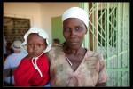 Haiti_2008-041