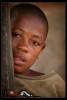 Haiti_2008-042