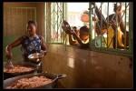 Haiti_2008-043