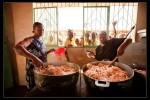 Haiti_2008-045
