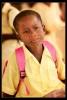 Haiti_2008-048