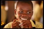 Haiti_2008-049