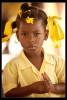 Haiti_2008-050