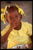 Haiti_2008-051