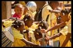 Haiti_2008-052