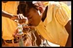 Haiti_2008-053