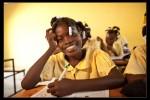 Haiti_2008-054