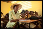 Haiti_2008-055