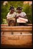 Haiti_2008-056
