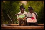 Haiti_2008-057