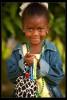 Haiti_2008-059