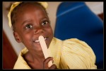 Haiti_2008-060