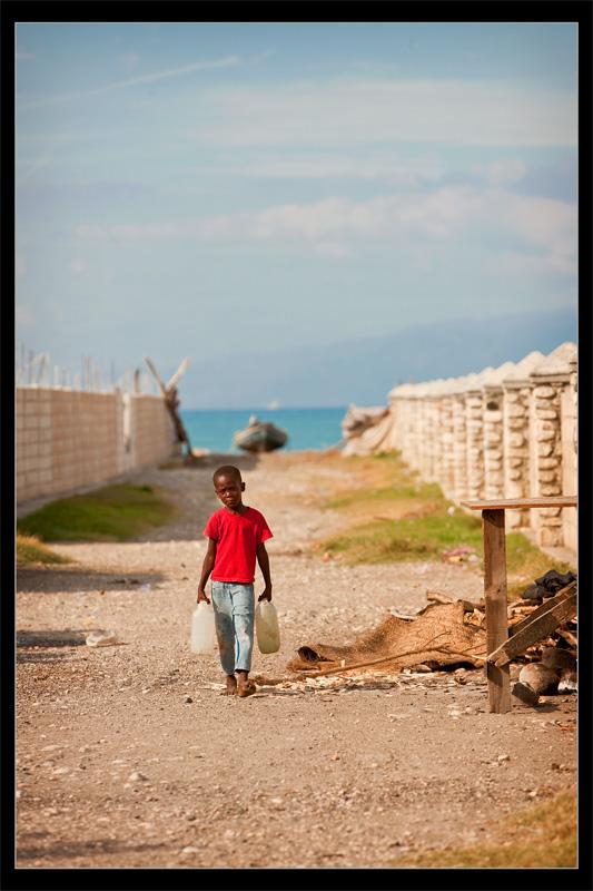 Haiti_2008-061