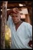 Haiti_2008-065