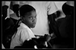 Haiti_2008-066