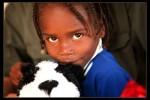 Haiti_2008-067