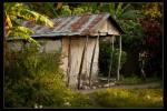 Haiti_2008-068