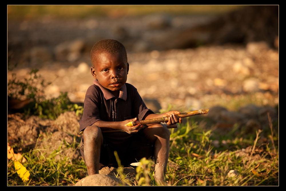 Haiti_2008-070