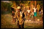 Haiti_2008-072