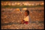 Haiti_2008-075