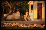 Haiti_2008-076