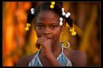 Haiti_2008-077
