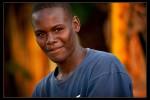 Haiti_2008-078