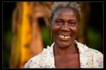 Haiti_2008-079