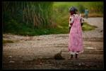 Haiti_2008-080