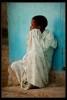 Haiti_2008-081