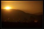 Haiti_2008-082