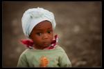 Haiti_2008-086